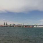 fotos-port-1
