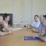 c_Reunión Federación valenciana de balonmano