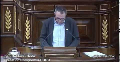 Compromís per Sagunt durà el tema de Pilkington a Madrid