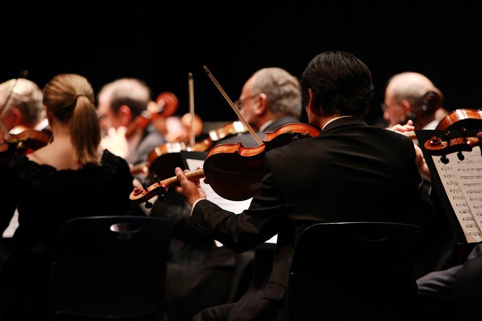 Compromís demana suport per a les Societats Musicals Valencianes